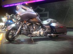 2014/street/glide/special - Google Search 2014 Street Glide, Street Glide Special, 2014 Harley Davidson, Harley Davidson Street Glide, Biker Quotes, Biker Chick, Models, Paint, Google Search