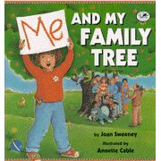 85972X: Me and My Family Tree