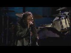"Robert Cray and Shemekia Copeland - I Pity The Fool - Bobby ""Blue"" Bland"