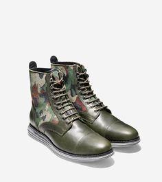 ae9e001e638 98 Best Boots images