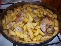 http://4.bp.blogspot.com/-xIfmETaiSc0/TlZZxDA0JrI/AAAAAAAAACs/dwG8s-608YI/s1600/kotopoulo+me+aginares+kai+patates+012.jpg