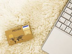 24 online shopping hacks you need to know now