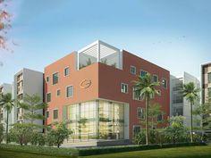 2 BHK Flats & Apartments for Sale in Vasanthapuram, Chennai South, Tamil Nadu - 500 Sq. Feet: http://www.realestateindia.com/property-detail/residential-flats-apartments/sell/2-bedrooms-in-vasanthapuram-chennai-south-tamil-nadu-614723.htm #RealEstate #Property