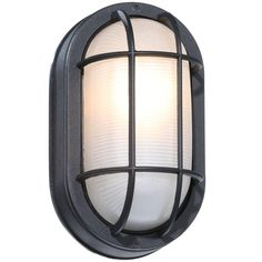 Hampton bay 1 light brick patina outdoor cottage lantern pinterest hampton bay 1 light brick patina outdoor cottage lantern pinterest brushed nickel lights and outdoor lighting aloadofball Image collections
