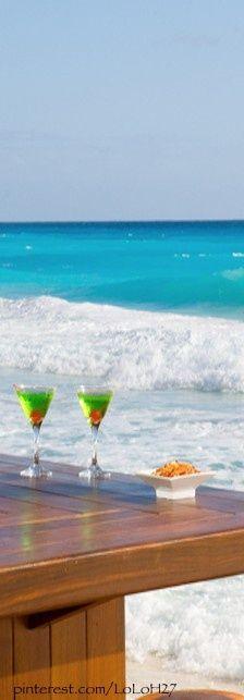 Club Melia...Cancun-