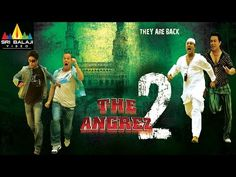 MOVIES: THE ANGREZ 2   www.bestmoviespoint.blogspot.in
