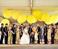Resultado de imagen para ideas para fotos de boda