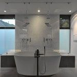 Underwood House by StudioMet Architects 15