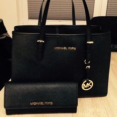 Michael Kors Handbags #Michael #Kors #Handbags omg this is what I want
