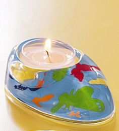 EASTER EGG candle holder $8    http://www.partylite.biz/sites/nikkihendrix/productcatalog?page=productdetail=P90219B=55268=true