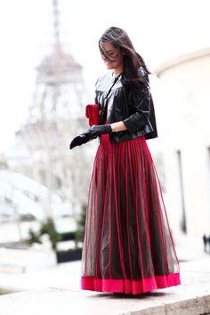 paris-2 blog da Mariah