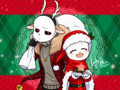 +*.Merry christmas.*+♥Happy holidays to all my friends and followers, I love you all~♥ ♬ (❁´▽`❁)*✲゚