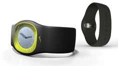 Nike Livestrong by 5:11 am
