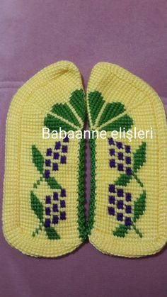 Hairstyle Trends, Gif Terror, Tunisian Crochet Stitches, Moda Emo, Diy And Crafts, Nail Designs, Beanie, Unisex, Bridal