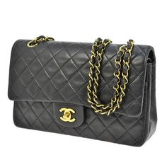 d8aa12f4a8788c 11311 Best Craving: Chanel images | Chanel bags, Chanel handbags ...