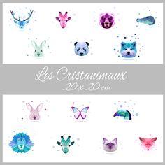 les-cristanimaux-20