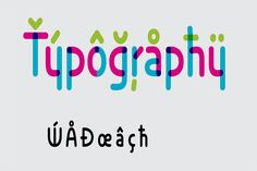 Fabulous Font (70% Off) for 48 hours by Golden Graphic on Creative Market