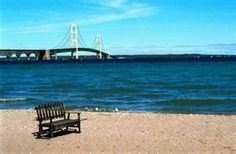 Image Search Results for mackinaw michigan