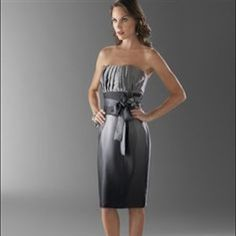Possibly for Jena's rehearsal dinner