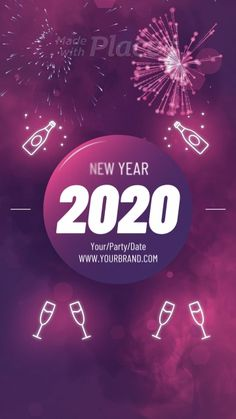 Fantastic New years eve party tips are offered on our web pages. look at this and you wont be sorry you did. Happy New Year Wallpaper, Happy New Year Design, Happy New Year Images, Happy New Year Wishes, New Year Designs, Happy New Year 2020, New Year Wishes Video, New Year Wishes Quotes, Quotes About New Year
