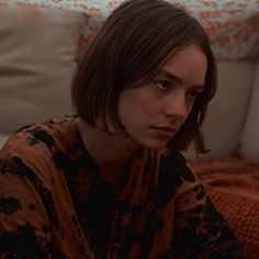 Casey Atypical, Pretty People, Beautiful People, Brigette Lundy Paine, Ms Gs, Swagg, Celebrity Crush, Cute Couples, Actors & Actresses
