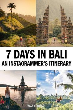 Home - Travel is time Bali Travel Guide, Asia Travel, Travel Guides, Cool Places To Visit, Places To Travel, Travel Destinations, Luang Prabang, Laos, Amazing Photography