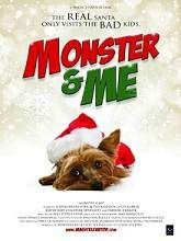 Watch Monster & Me (2013) DVDRip Full Movie Online Free  Directed by: Jeff Solema Written by: Koji Steven Sakai Starring by: Athena Baumeister, David Neff, Lucas Barker Genres: Family Country: USA Language: English  Monster & Me Watch Online (Single Links – DVDRip)  Monster & Me Watch Online – NowVideo Monster & Me (2013) Full Movie Watch Online Free *Rip File*