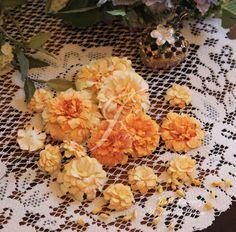 A Touch of Grace » Dahlia II Tutorial