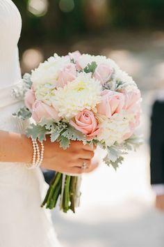 #bouquet  Photography: Brooke Images - brookeimages.com Wedding Decor + Design: Destination Planning - destinationplanning.com  Read More: http://www.stylemepretty.com/2012/12/03/amelia-island-florida-wedding-from-brooke-images/