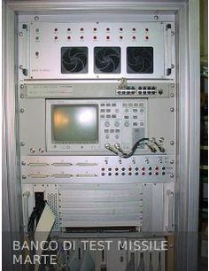 CLEAR srl nasce nel 1983specializzata nella realizzazione di apparati e sistemi sia per l'approvvigionamento di materiali e componentistica.