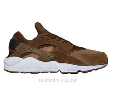 nouvelles chaussures Nike air - 1000+ ideas about Nike Huarache Homme on Pinterest