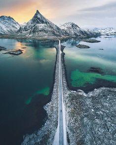 "travelposts: ""nature """