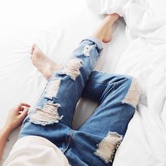 #fashion #style #jeans