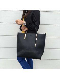 ef1312f760714 Die 12 besten Bilder von Handtasche