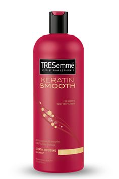 just got this shampoo. so far so good,.  still using to color treated hair conditioner though.
