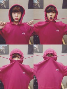 Listen to every Astro track @ Iomoio Cnblue, Minhyuk, Hyungwon, Cha Eun Woo, Day6, Shinee, Got7, Fanfiction, Kim Myungjun