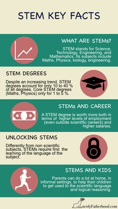 What are STEM subjects: 9 questions about science - Nerdy Fatherhood Steam Education, Higher Education, Social Science, Computer Science, Resume Advice, Career Advice, Stem Subjects, What Is Stem, Science
