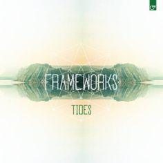 Frameworks - Tides