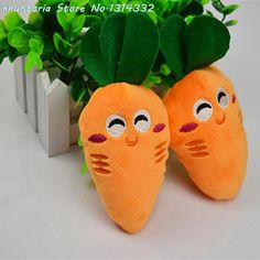 2016 New Carrot Feeding Bottle Watermelon Styles Dog Toys Pet Toys Chew Squeaker Plush Sound Dog Chew Toys Pet Cat Squeaky Toys Puppy Chew Toys, Toy Puppies, Pet Puppy, Pet Dogs, Dogs And Puppies, Dog Cat, Pets, Chihuahua, Dog Toys
