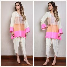 Order contact my WhatsApp number 7874133176 Pakistani Fashion Casual, Pakistani Dresses Casual, Pakistani Dress Design, Indian Dresses, Asian Fashion, Indian Outfits, Eid Dresses, Bridal Dresses, Formal Dresses