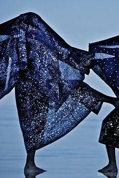Yuriko Takagi - For more fashion trend forecasting, check out Trendstop.com