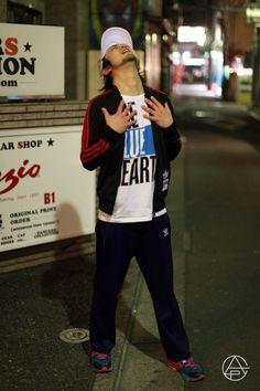 http://gloryapparel.jp/snaps/0014