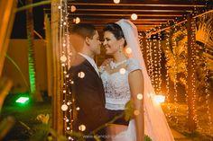 Casamento Thamiris & Leandro Aracaju Sergipe