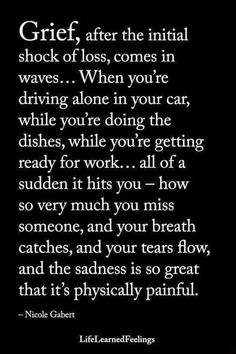 When this happens I can feel my heart drop and my chest aches.my heart hurts. - When this happens I can feel my heart drop and my chest aches…my heart hurts… I miss you so so - Now Quotes, Missing You Quotes, Great Quotes, Quotes To Live By, Life Quotes, Inspirational Quotes, Quotes On Loss, Losing A Loved One Quotes, Super Quotes