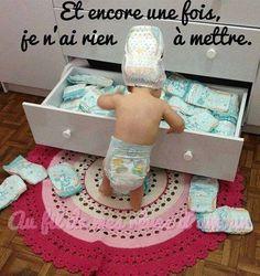 Et encore une fois je n'ai rien à mettre !!! #blague #drôle #drole #humour #mdr #lol #vdm #rire #rigolo #rigolade #rigole #rigoler #blagues #humours
