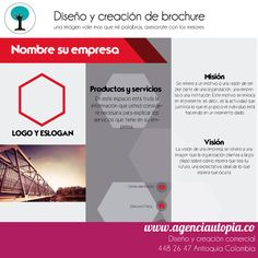 Diseño y creación de papelería comercial con las últimas tendecias del branding corporativo. Branding, Map, Stationery Design, The Creation, Brand Management, Location Map, Maps, Identity Branding
