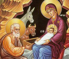 Festa da Natividade