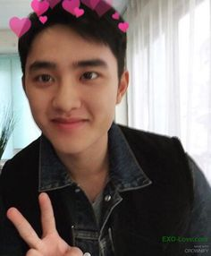 luv u uco we will always support u. exo exol sehun suho chanyeol baekhyun chanbaek kai do kyungsoo kaisoo xiumin chen lay thepowerofmusic thewar kokobop universe chanhun hunho sebaek smtown sekai chansoo xiuchen kpop sulay exocbx exok exom chansoo Kyungsoo, Chansoo, Chanbaek, D O Exo, Love Of My Life, My Love, Xiuchen, Do Kyung Soo, Exo Memes