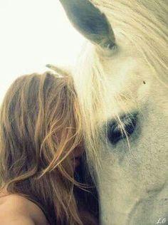 Best friend♥