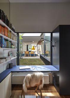 Gallery of Mills House / Austin Maynard Architects - 5